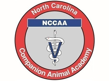 North Carolina Companion Animal Academy
