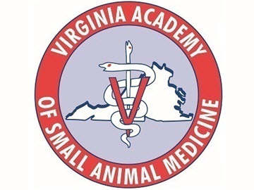 Virginia Academy of Small Animal Medicine